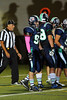 2015 Football TRHS v Ralston_0118