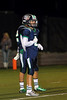 2015 Football TRHS v Ralston_0124