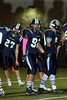 2015 Football TRHS v Ralston_0121
