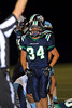 2015 Football TRHS v Ralston_0132