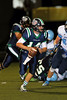 2015 Football TRHS v Ralston_0137