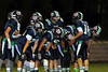 2015 Football TRHS v Ralston_0125
