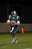2015 Football TRHS v Ralston_0127