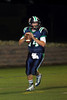 2015 Football TRHS v Ralston_0128