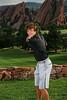 2014 Golf  TRHS-0024