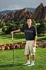 2014 Golf  TRHS-0031