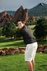 2014 Golf  TRHS-0035