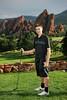 2014 Golf  TRHS-0038
