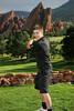 2014 Golf  TRHS-0037