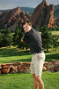 2014 Golf  TRHS-0039