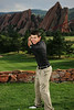2014 Golf  TRHS-0026