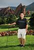 2014 Golf  TRHS-0036