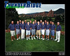 2015 Golf Boys Program Team