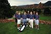 2015 Golf Boys TRHS Teams_0036