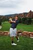 2015 Golf Boys TRHS Teams_0044