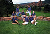 2015 Golf Boys TRHS Teams_0042