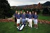 2015 Golf Boys TRHS Teams_0037