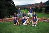 2015 Golf Boys TRHS Teams_0043