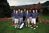 2015 Golf Boys TRHS Teams_0034
