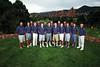 2015 Golf Boys TRHS Teams_0032