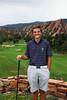 2015 Golf Boys TRHS Teams_0045