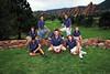 2015 Golf Boys TRHS Teams_0041