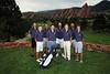 2015 Golf Boys TRHS Teams_0035