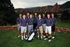 2015 Golf Boys TRHS Teams_0033