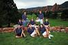 2015 Golf Boys TRHS Teams_0038