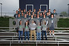 2015 LAX Boys TRHS Team-0008