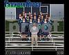 2015 LAX Boys TRHS Team-0011 text
