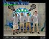 2015 LAX Boys TRHS Team-0086 text