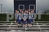 2015 LAX Boys TRHS Team-0012
