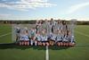 2015 LAX Girls TRHS Team-0003