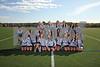 2015 LAX Girls TRHS Team-0004