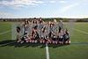 2015 LAX Girls TRHS Team-0012