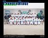 2016 Lacrosse Boys Varsity Team 16x20