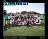 2016 Lacrosse Girls Program Team 16x20