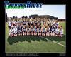 2016 Lacrosse Girls Program Team II 16x20