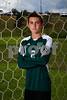 2013 Soccer Boys TRHS_0086