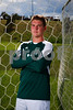2013 Soccer Boys TRHS_0082
