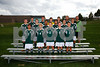 2013 Soccer Boys TRHS_0004