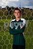 2013 Soccer Boys TRHS_0085