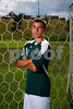 2013 Soccer Boys TRHS_0088