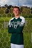 2013 Soccer Boys TRHS_0083