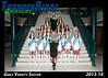 2013 Soccer Girls TRHS Varsity 5x7 Team