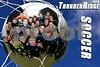 2014 Soccer Boys Poster