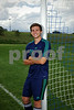 2014 Soccer Boys TRHS-0015