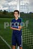 2014 Soccer Boys TRHS-0006