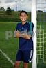 2014 Soccer Boys TRHS-0010